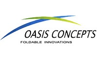 Oasis Concepts