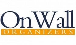 OnWall Solutions