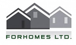 ForHomes
