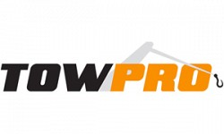 TowPro