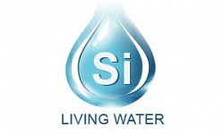 Si Living Water