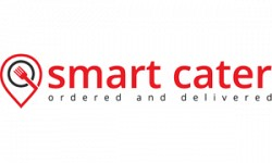 Smart Cater