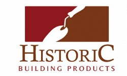 Historic Products