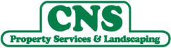 CNS Property Services & Lanscaping
